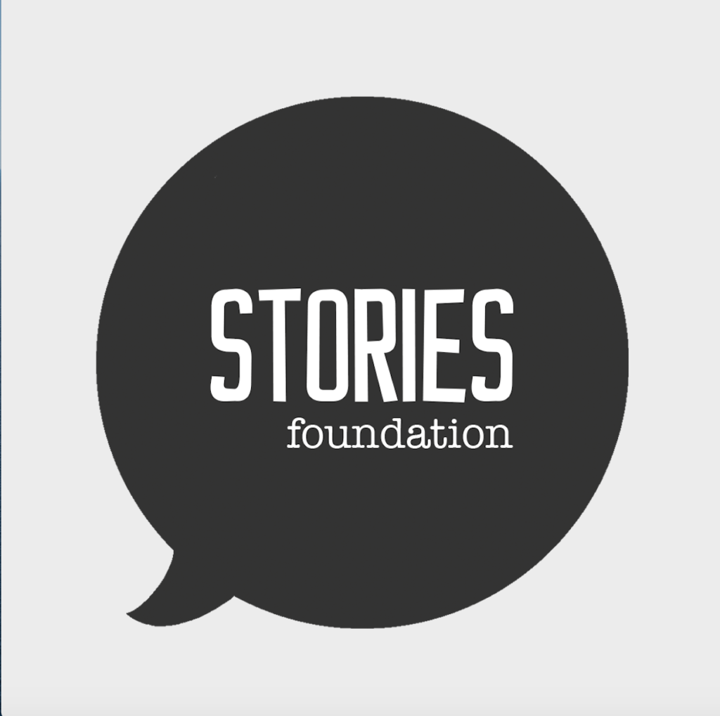 Stories Foundation